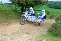 Welsh 2 Day Enduro 2015