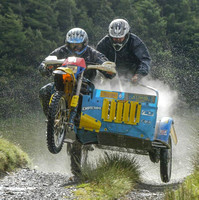 Welsh 2 Day 2004