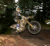 WOR Xmas Enduro 21 Dec 14