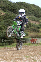 MX Castell Howel 5.10.14