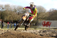 Swansea Off Rd MX Carm 16.3.14