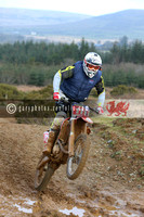 Swansea Off Road Glandy Cross 1.3.15